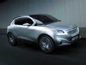 SUV pequeno: Peugeot deverá oferecer modelo abaixo do 2008