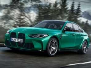 BMW: 15 estreias previstas para 2021 no Brasil e híbrido nacional nos planos