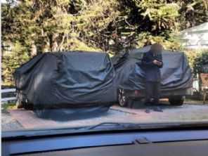 Novo Compass 2022 e o inédito SUV 7 lugares da Jeep: Fiat Chrysler retoma projetos no Brasil