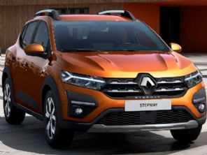 Novos Logan, Sandero e Stepway: o que esperar para os futuros compactos da Renault no Brasil?