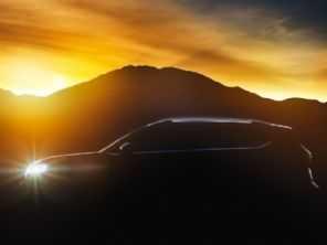 VW confirma motor 1.5 turbo e opção de tração integral para o Taos nos EUA