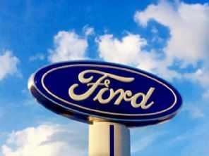 Enquanto Brasil perde fábricas da Ford, México negocia para reforçar presença da empresa no país