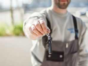 Preços em alta: comprar um carro agora ou aguardar o fim do ano?