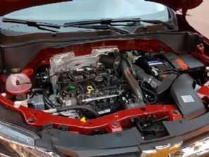 ''Medo do turbo'': SUV com motor 1.0 é uma boa?
