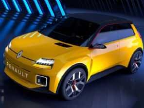 Renault lança plano estratégico para os próximos anos: América Latina segue um ''mercado-chave''