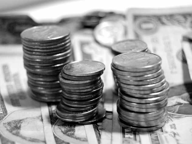 Trocar de carro para levantar dinheiro: o que devo levar em conta?