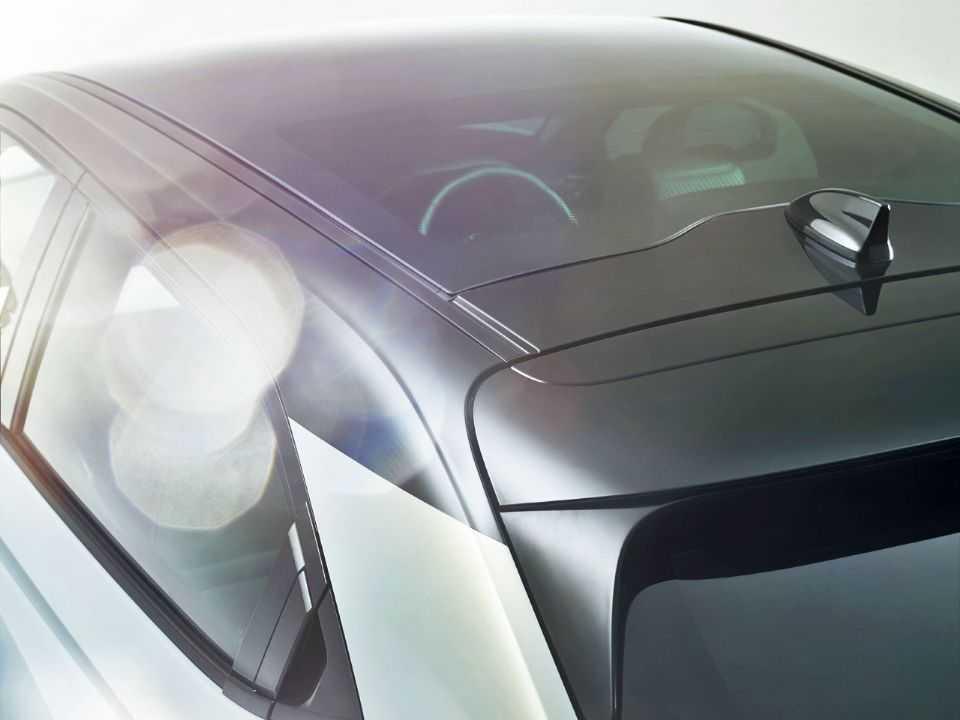 Primeiras imagens do Honda HR-V 2022