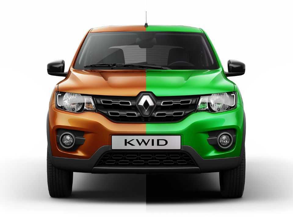 Programa Renault On Demand oferece oportunidade de assinatura mensal de carro por um custo próximo de financiamento