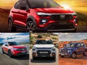 Fiat Pulse: quanto deverá custar e quais serão os rivais do novo SUV