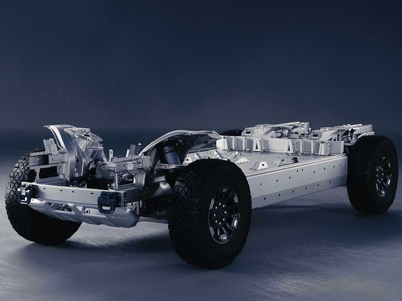 Em um carro moderno, semicondutores estão presentes nos sistemas de infoentretenimento, segurança, entre outros