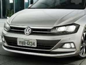 Qual VW Polo comprar: 1.6 MSI ou o 1.0 TSI?