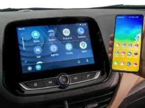 Fernando Calmon - Waze ou Google Maps: qual o melhor?