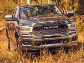Fiat, Jeep e Ram vão aceitar soja como pagamento no Brasil