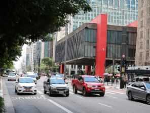 Waze anuncia novidades no planejamento de rotas no Brasil