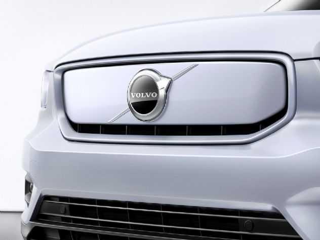 Cotada para voltar ao Brasil, Geely desiste de fusão com a Volvo