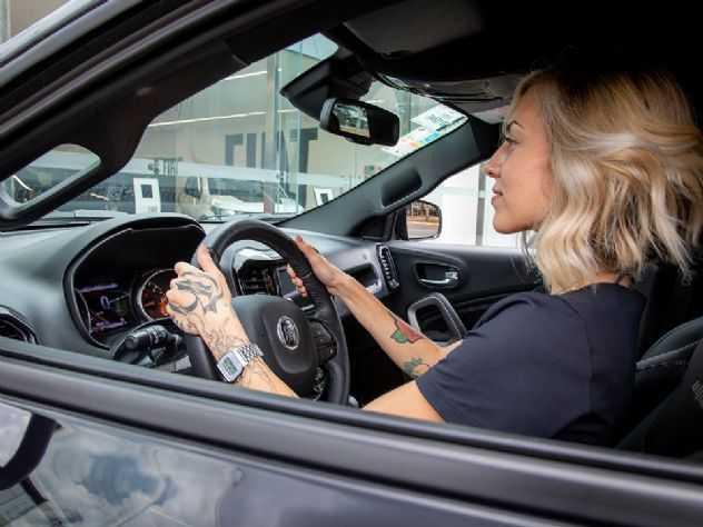 Mercado de carros usados cresce 40% neste ano