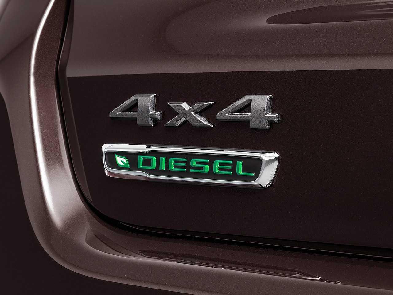 Quais são os veículos a diesel mais baratos do Brasil?