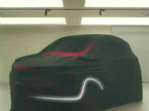 Fiat confirma motor turbo para seu novo SUV nacional