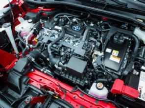 Venda de carros eletrificados vai bater recorde no Brasil em 2021
