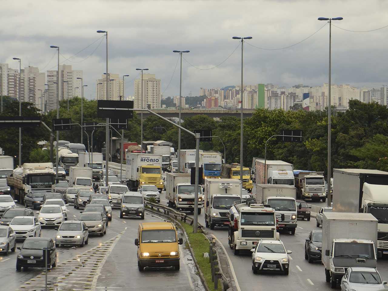 Alterações no CTB envolvem diversos pontos que afetam a vida dos motoristas