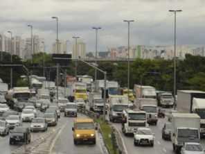Validade da CNH, multas... tudo o que muda no Código de Trânsito Brasileiro