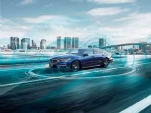 Fernando Calmon: carros autônomos enfrentam problemas com alto custo