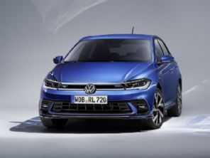Novo Polo estreia na Europa; por aqui, hatch aprimorado vai conviver com modelo atual