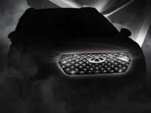 Concessionárias iniciam pré-venda do Tiggo 3X por R$ 99.990