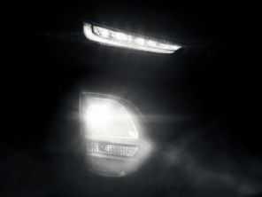 CAOA Chery antecipa: Tiggo 3X Plus/facelift do Tiggo 2 será seu próximo SUV nacional