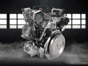 Com motor 1.0 turbo, novo SUV da CAOA Chery deverá ter até 120 cv