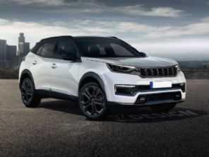 Fernando Calmon: SUV menor do que o Jeep Renegade pode ser fabricado no Brasil