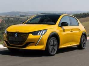 'Efeito Fiat' já é notado nas vendas da Peugeot e Citroën