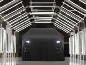 Renault começa a produzir o Captur 1.3 turbo no Brasil