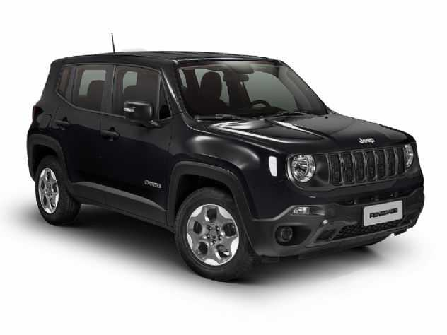 VW T-Cross Sense, Jeep Renegade STD, Hyundai Creta Action: SUV básico vale a pena?