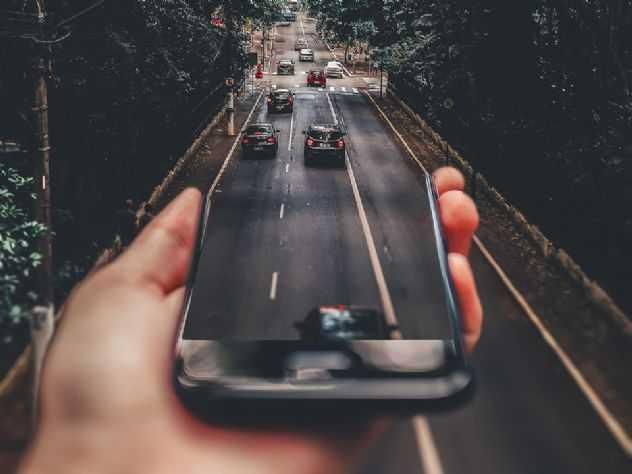 Fernando Calmon: mobilidade como serviço tende a crescer no Brasil