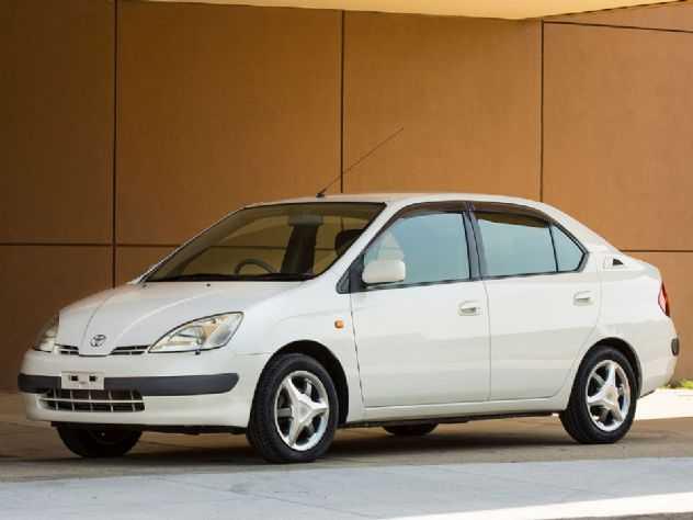Fernando Calmon: do primeiro Prius ao futuro sustentável da Toyota