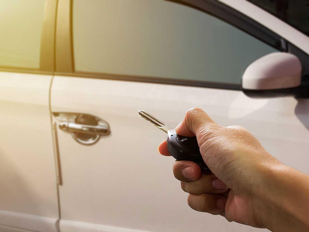 Pesquisa aponta intenção dos brasileiros para comprar ou trocar de carro ainda neste ano