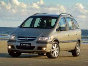 Carros de 7 lugares: modelos usados de R$ 20.000 a R$ 100.000