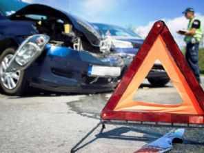 Fernando Calmon: indenização por acidentes de trânsito deve ser maior
