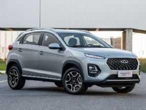 CAOA Chery e Nissan já oferecem modelos com isenção de IPI