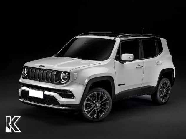 Comprar um Fiat Pulse ou aguardar as evoluções do Jeep Renegade 2023?