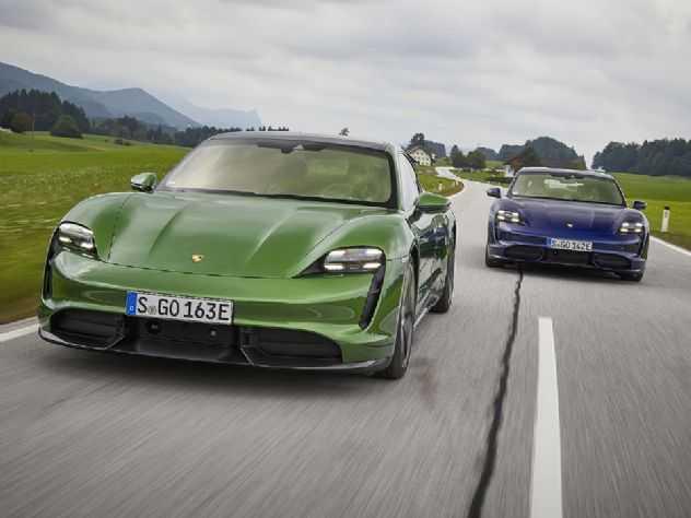 Carros novos estão cada vez mais atraentes, revela pesquisa nos EUA
