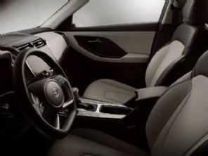 Novo Hyundai Creta 2022 quer se diferenciar pelo acabamento
