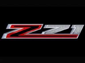 Chevrolet S10 Z71 estreia dia 26: o que podemos esperar da novidade?