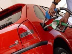 Medida favorece o Brasil: Índia quer carros flex logo no mercado