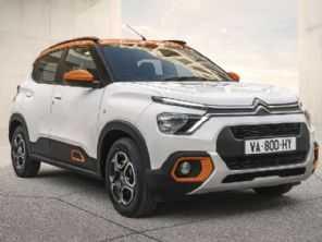 Novo C3 terá preço competitivo e baixo custo de manutenção, adianta Citroën
