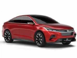 Novo Toyota Yaris para mercados emergentes estreia em 2022, diz revista