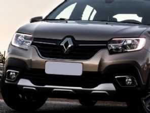 Renault vai para a briga com Fiat Pulse, VW Nivus e cia.