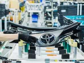 Fábrica da Toyota em Sorocaba (SP) vai operar 24h e contratar mais 100 pessoas