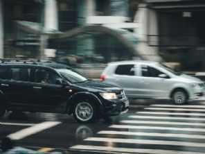 Atropelamento a 30 km/h equivale a queda do segundo andar de um prédio